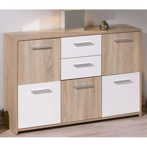 meuble cuisine profondeur 30 cm meubles rangement 30 cm profondeur