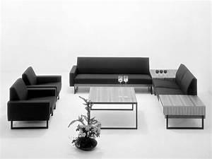 rolf benz fabricant allemand de canapes de qualite With canapé design allemand
