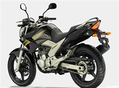 Motor-motor Sport Baru Dari Yamaha, Yang Segera Hadir Di
