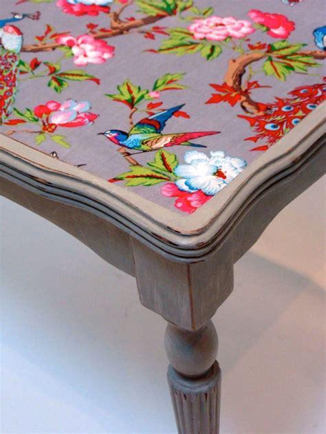 1000 ideas about decoupage table on pinterest decoupage