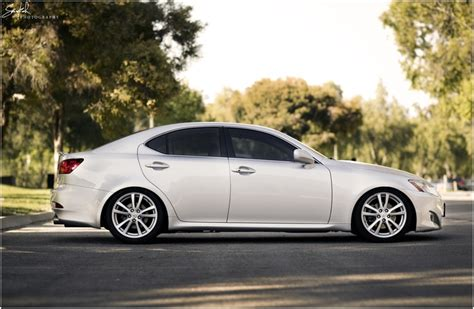 2014 lexus is 250 jdm my is lexus is250 jdm stance lowered 85l cars