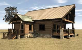 house plans cabin cabin house plans covered porch pdf woodworking
