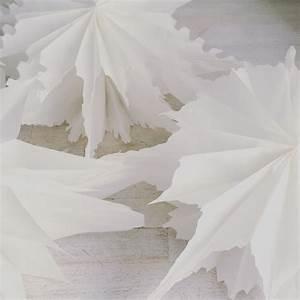 Sterne Aus Butterbrottüten Basteln : kinderleichte sterne basteln xmas paper snowflakes and origami ~ Watch28wear.com Haus und Dekorationen