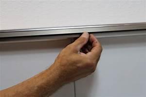 Glasscheiben Für Zimmertüren : selbstmontage wandklemmprofil gtw glasprofi24 ~ Sanjose-hotels-ca.com Haus und Dekorationen