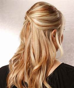 Pin by Ambrea Chiariello on love the hair! | Pinterest