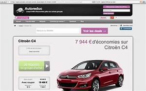 Acheter Voiture Pas Cher : les meilleurs deals de voitures neuves en 2012 le blog d 39 autoreduc ~ Gottalentnigeria.com Avis de Voitures