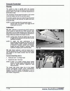Massey Ferguson Combain 9690    9790 Order  U0026 Download