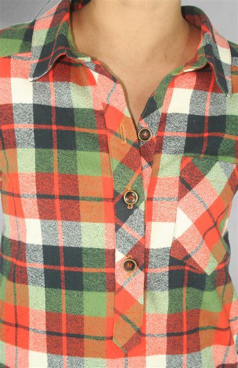 mila shirt digital sewing pattern  itch  stitch