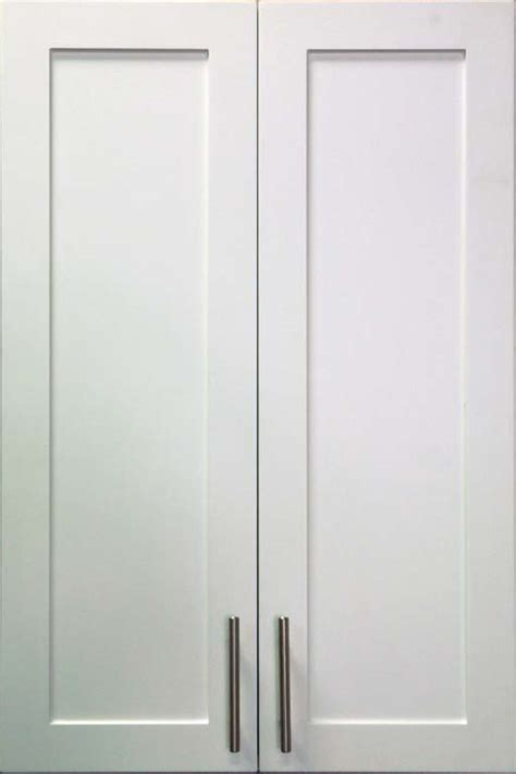 white thermofoil kitchen cabinet doors kitchen cabinet doors in orange county los angeles 1875