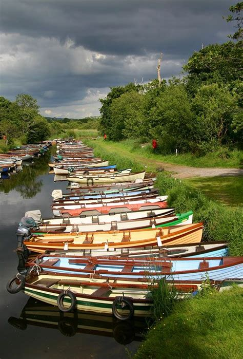 Rowing Boats For Sale Northern Ireland by 231 Best Rowing Boat Images On Rowing