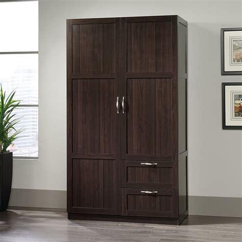 storage cabinets  drawers doors wardrobe closet wood