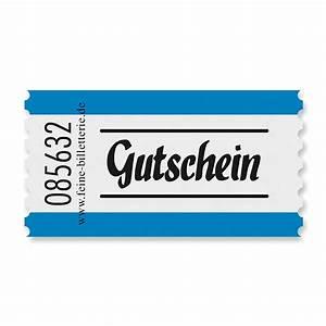 Höffner Gutschein Online Kaufen : c a gutschein kaufen online ~ Bigdaddyawards.com Haus und Dekorationen