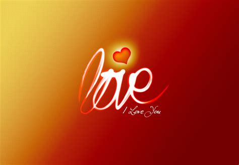Wallpapers-hd-1080p-love-gallery-(87-plus)-pic-wpw201940