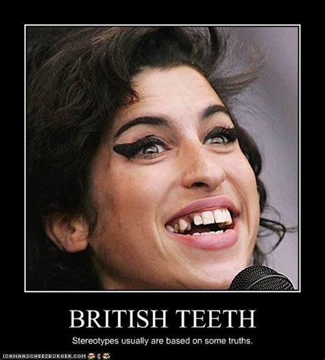Bad Teeth Meme - today march 15 in classic rock in limey land atleast the score magazine
