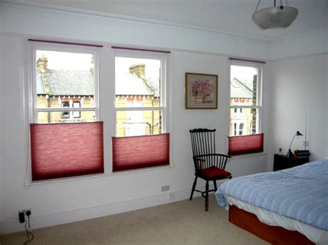 Savvy Housekeeping » 5 Types Of Blinds Or Shades