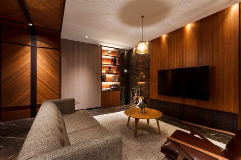 Interior Design Ideas At Home by Top Interior Design Singapore Home Renovation Ideas
