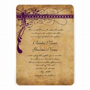 1898 best rustic wedding invitations images on pinterest With zazzle wedding invitations coupon