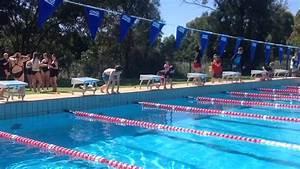 Nick Swimming Video - YouTube