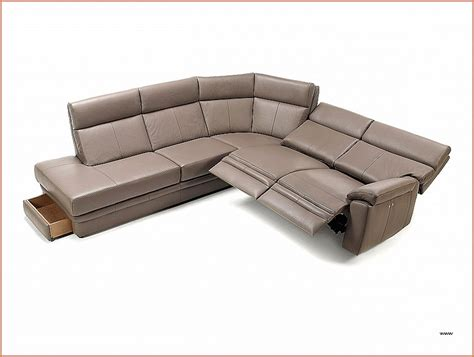 Canap Relax Discount Best Canap Relax Discount Nouveau Canap Relax 3 Places Pas Cher Cheap Canape Relax Zoe