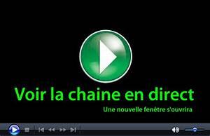 Motors Tv Gratuit Sur Internet : tv internet go france 24 ~ Medecine-chirurgie-esthetiques.com Avis de Voitures