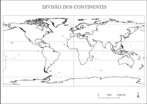 Imagens do mapa mundo para imprimir e colorir Fichas e