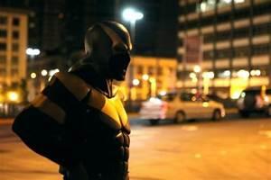 Real Life Vigilantes: Keeping the Peace Or Obstructing ...