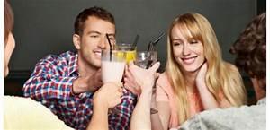 Combien De Temps Pour éliminer Un Verre D Alcool : calculateur combien de calories contient votre verre sciences et avenir ~ Medecine-chirurgie-esthetiques.com Avis de Voitures