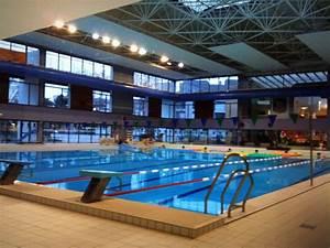 seances piscine de boulogne billancourt page 8 13 With piscine municipale boulogne billancourt