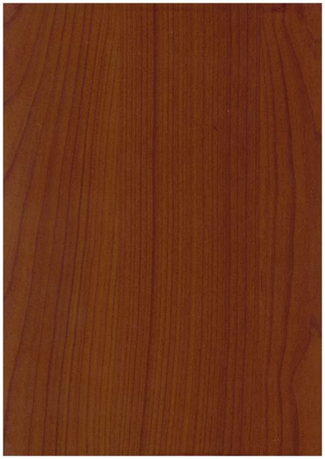 Holz Farbe by Woodgrain Colors For Aluminum Wenge Maple Cedar Knotwood