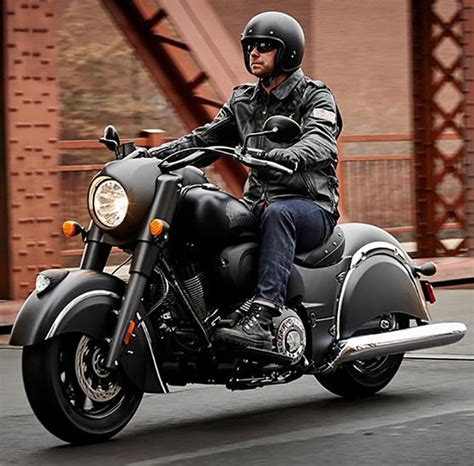 Review Indian Chief by Review Indian Chief Rediff Get Ahead