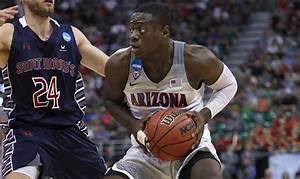 Arizona guard Rawle Alkins plans to return vs. Alabama