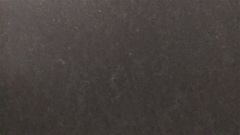 honed granite tile products