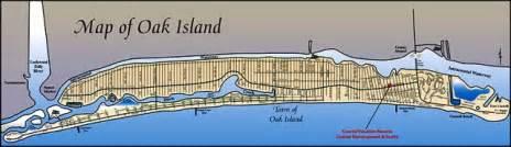Deck Oak Island Nc Oak Island Nc 2017 Best Guide Stay Eat Things To Do