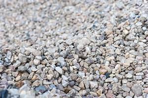 Wieviel Farbe Pro Qm Wohnfläche : wieviel zierkies pro qm wieviel zierkies pro qm with wieviel zierkies pro qm simple marmorkies ~ Orissabook.com Haus und Dekorationen