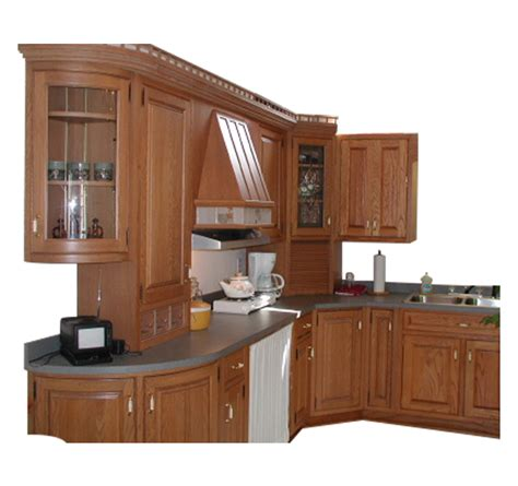 Pantry Cupboard Design by Cheap And Custom Design Pantry Cupboards In Moratuwa