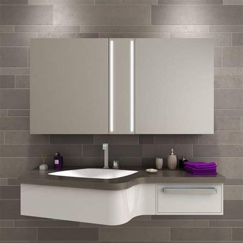Badezimmer Spiegelschrank Nach Maß by Liverpool Badezimmer Spiegelschrank Nach Ma 223 Kaufen