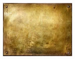 About, Brass, Oxidation