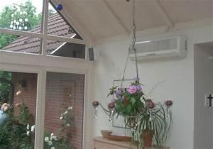 Heizkörper Für Wintergarten : heizung biotrop winterg rten gmbh ~ Michelbontemps.com Haus und Dekorationen