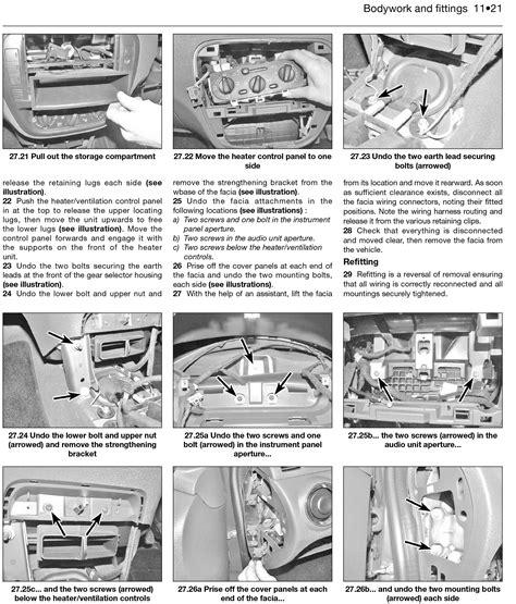 Piaa 520 Wiring Diagram by Citroen C2 Engine Wiring Diagram Wiring Library