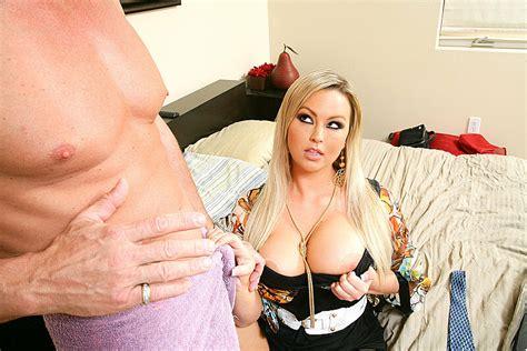 Pornstar Abbey Brooks Videos Naughty America Xxx In Hd