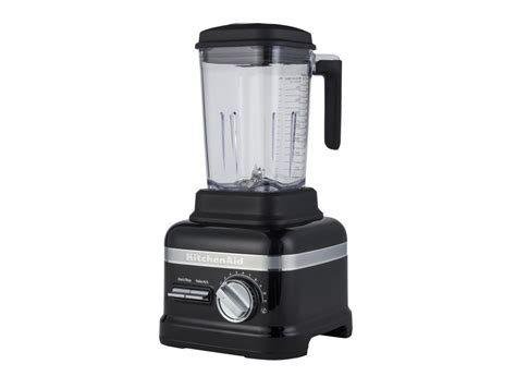 Kitchen Blender Specs by Kitchenaid Pro Line Series Ksb7068 Blender Consumer Reports