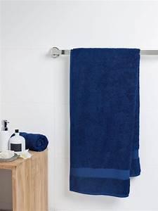 Grande Serviette De Bain : serviettes de plage publicitaire personnalisable grande serviette de bain serviettes by jassz ~ Teatrodelosmanantiales.com Idées de Décoration