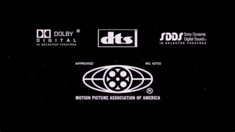 superman 2 the richard donner cut mpaa credits jpg logopedia wikia