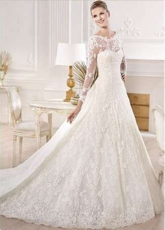 western bridal dress  collection