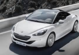 2012 ford mustang v6 peugeot gebrauchtwagen kaufen bei autoscout24
