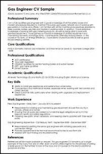 resume sle network engineer worksheet printables site