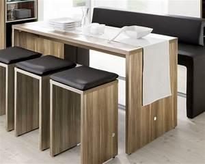 Bartisch Set Günstig : bartisch mit hocker 40 coole ideen ~ Markanthonyermac.com Haus und Dekorationen