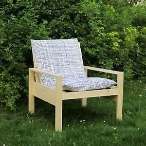 24 Euro Chair Make Pinterest Outdoor Decor Outdoor