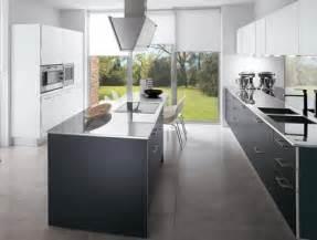 modern kitchen flooring ideas kitchen remodel designs grey kitchen flooring