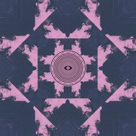 Flume Cover by Album Review Flume Quot Flume Quot Indie Current